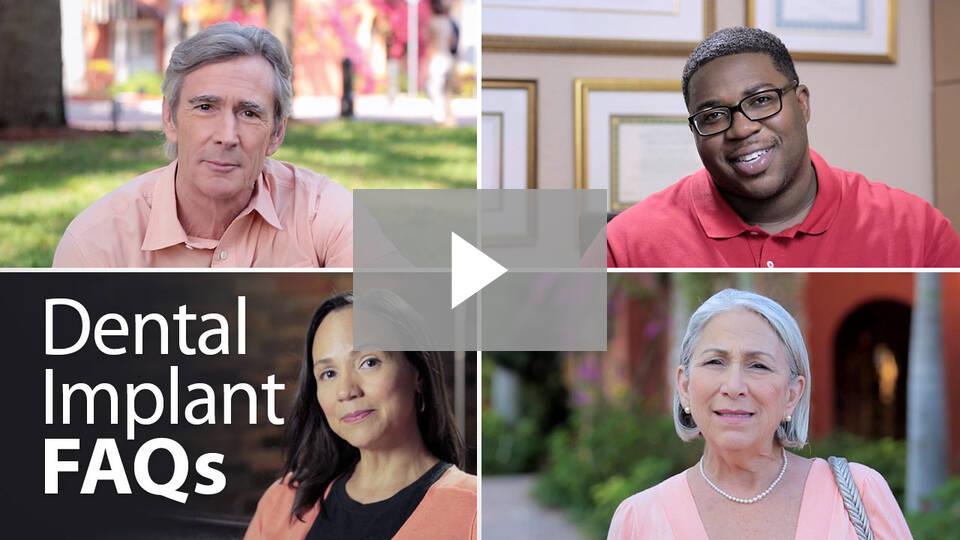 Patient education video thumbnail