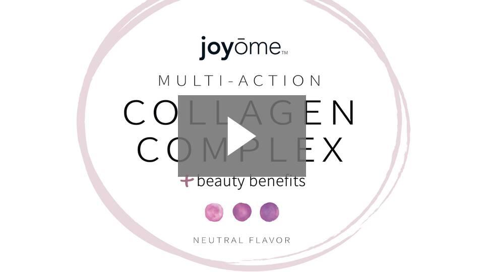 Joyome Video