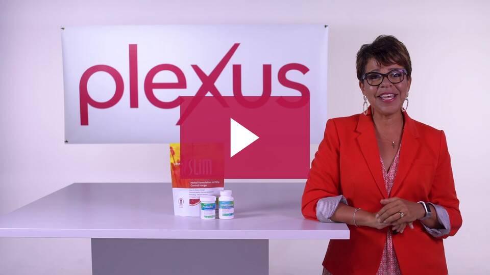 Plexus in Australia