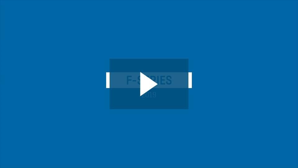 f5 video 1