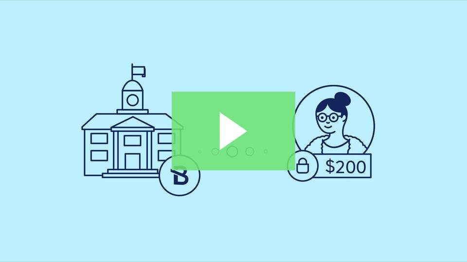Bank Mobile Refund Link